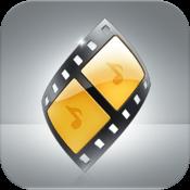 映像ミックスVJアプリ「vjay for iPhone」が現在無料