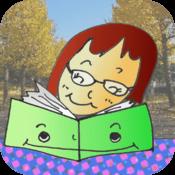 キンドルのセールや新刊を簡単に確認出来るiPhoneアプリ「新刊チェッカー for Kindle」