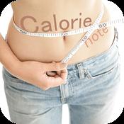 No.1ダイエットアプリ「カロリー管理(痩せるアプリ)」で夏までに体重を落とす