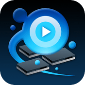 iPad+ナスネでテレビを楽しむなら、好きな場面からスタート出来る「RECOPLA」が便利