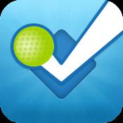 Foursquareの便利な使い方
