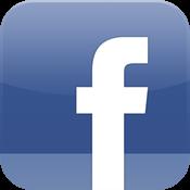 Facebookの通知をお知らせしてくれる便利なGoogle chrome 拡張機能 「Facebook Notifications」