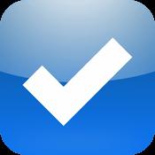 はやい早い速いの一拍子揃ったfoursquareチェックインアプリ「checkie」