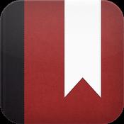 iPhone app ライフログ集約カレンダー型日記帳Momentoがinstagramに対応