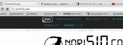 Nori510 com