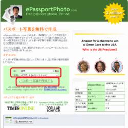 print_0