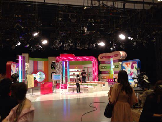 祝 TV再出演  のりごとー「NHK「目指せ会社の星 大忘年会」に再び出演致します」
