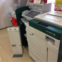自宅にプリンタがなくても、外出先からコンビニで簡単に印刷出来ちゃう「netprint」を使ってみた